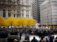 Occupy Wall Street: here we come again