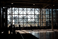 Javits Convention Center
